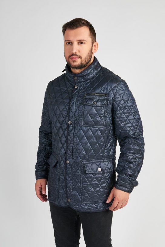 Куртка 10583C
