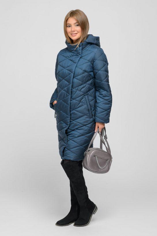 Куртка 87092