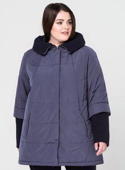 Куртка 89637