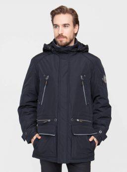 Куртка 31532C