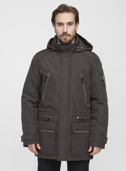 Куртка 31532BC