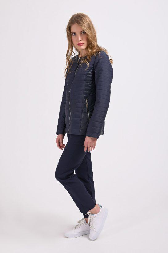 Куртка 7060TC