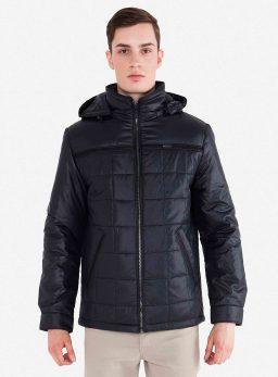 Куртка 5860С