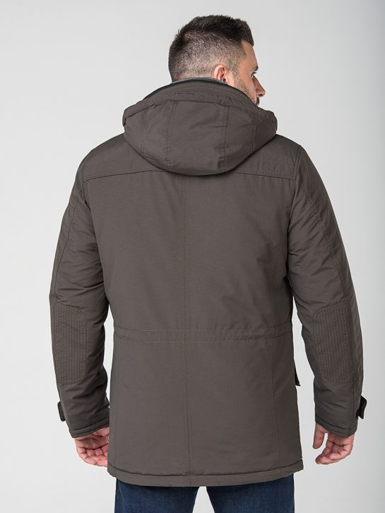 Куртка 51532C