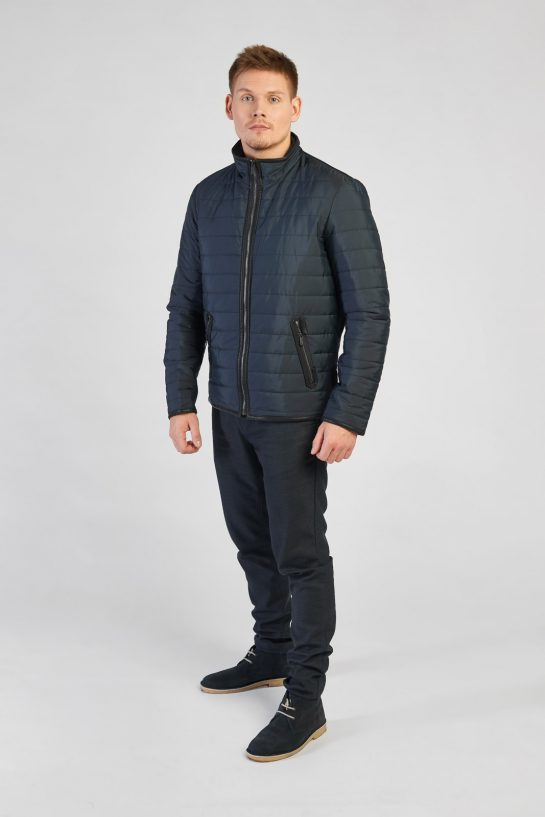 Куртка 5885C