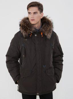 Куртка 110558С