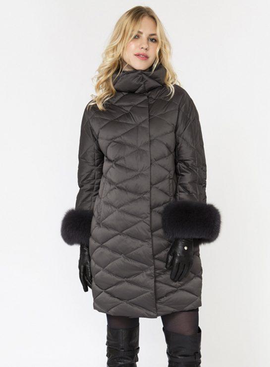 Пальто 16148