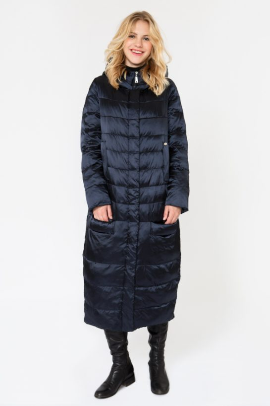 Пальто 16171P