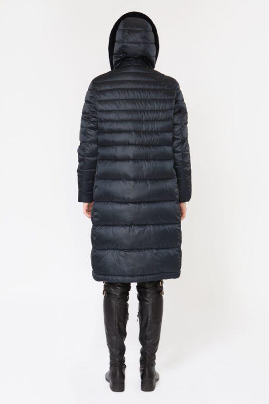 Пальто 16348