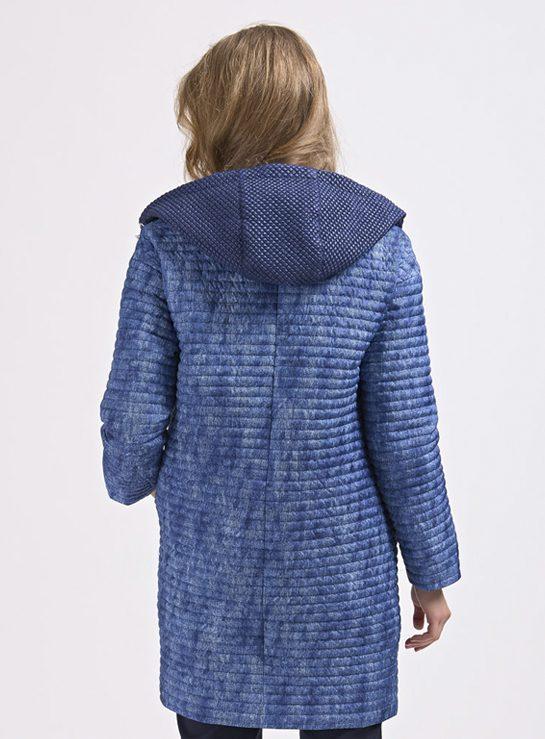Куртка 17221