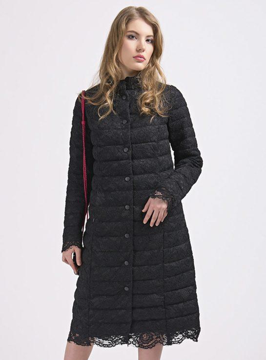 Куртка 18018