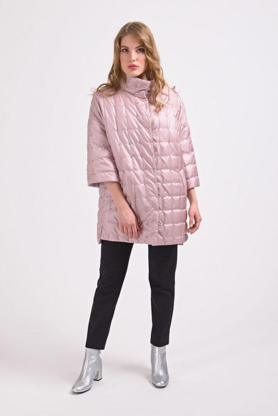 Куртка 17038
