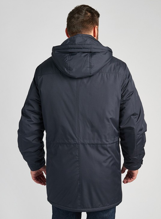 Куртка 10587C