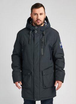 Куртка 110605C