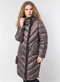 Куртка 88799