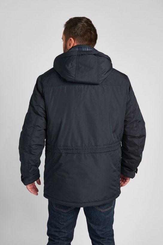 Куртка 10595C