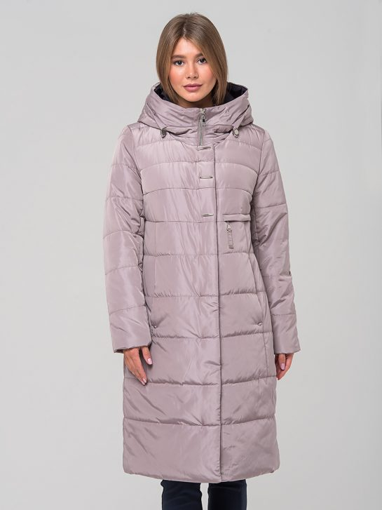 Куртка 18122