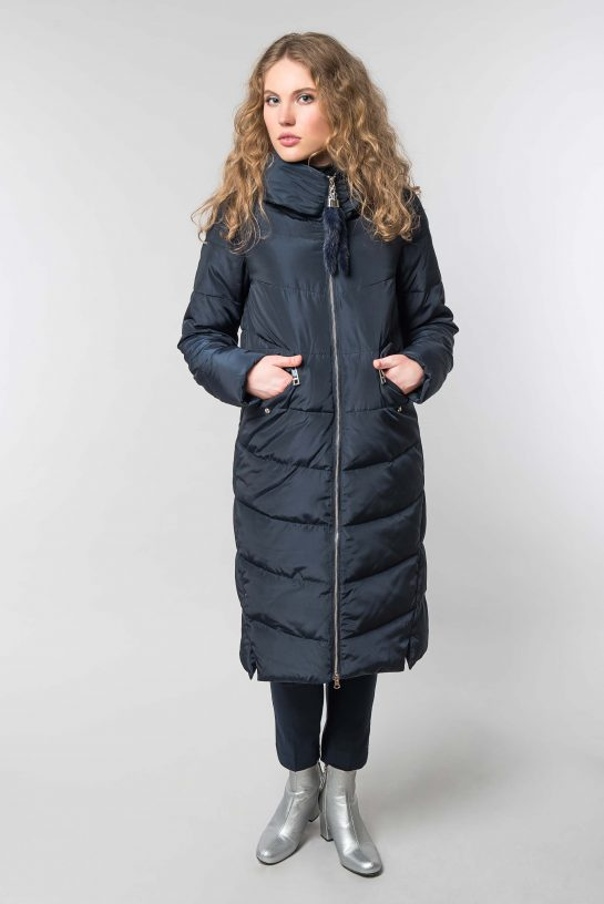 Куртка 18121