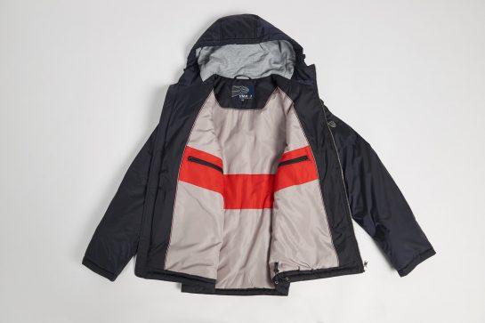 Куртка 10603C