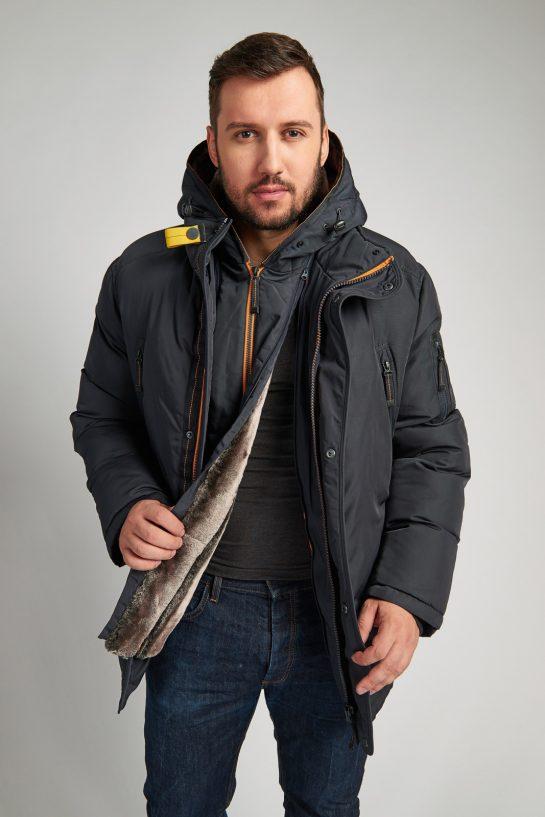 Куртка 10619NP