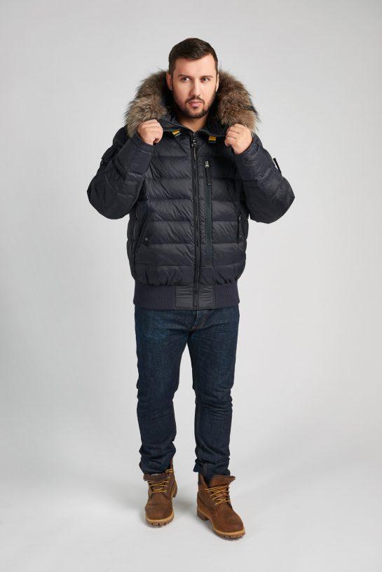 Куртка 10601NP