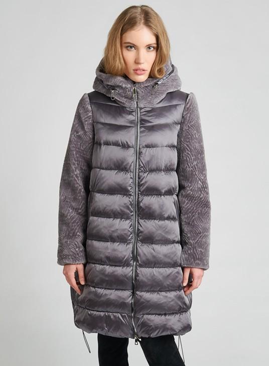 Куртка 18069