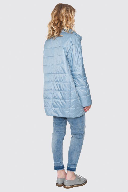 Куртка 812