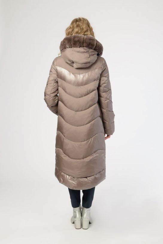Куртка 17901