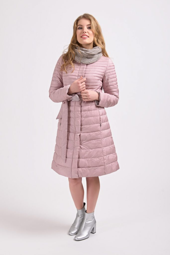 Куртка 18008