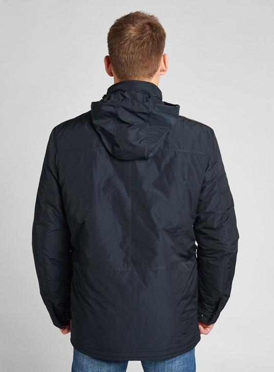 Куртка 10627C