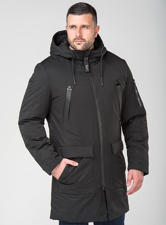 Куртка 10630C