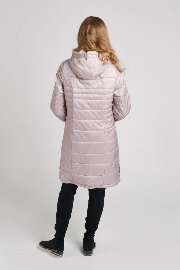 Куртка 18283