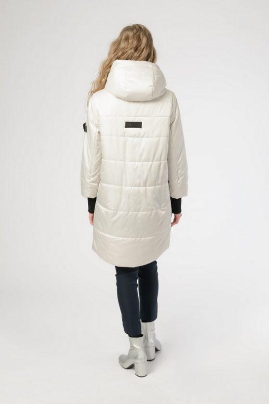 Куртка 81872