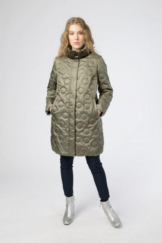 Куртка 81810