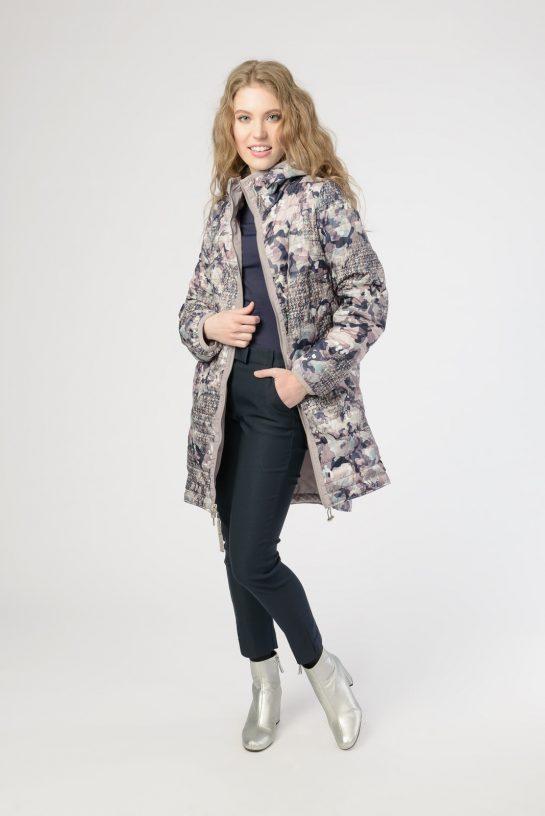 Куртка 88009