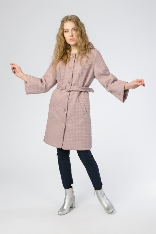 Куртка 8809