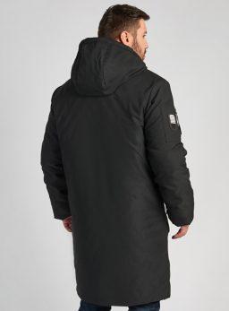 Куртка 10616C