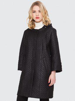 Куртка 8009