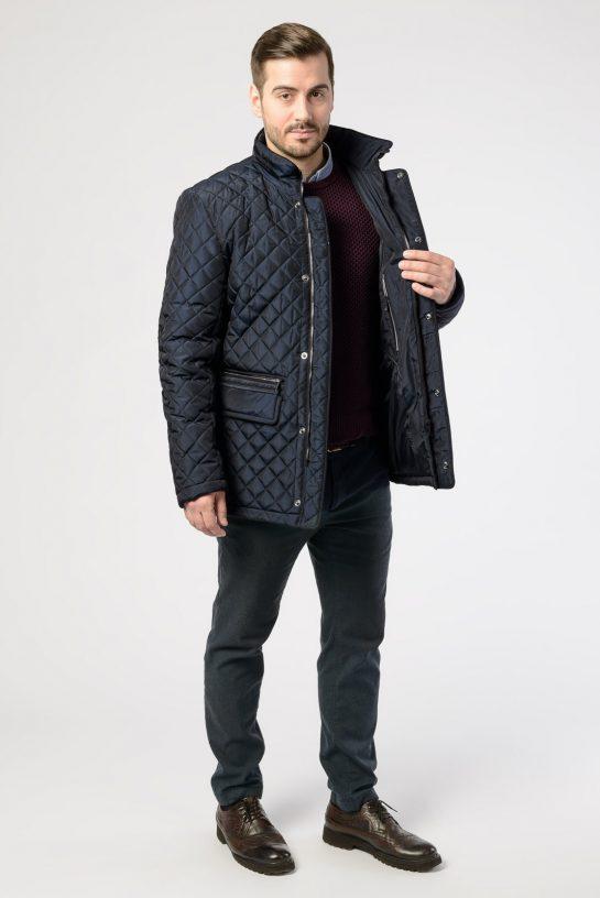 Куртка 895С