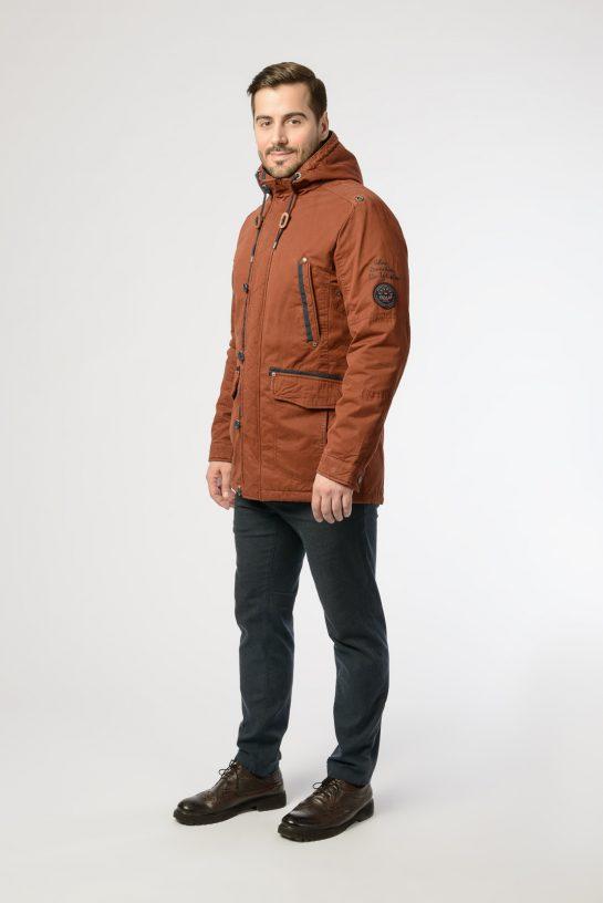 Куртка VTC18-863