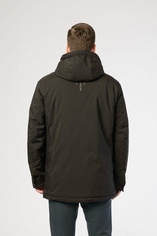 Куртка 10628C