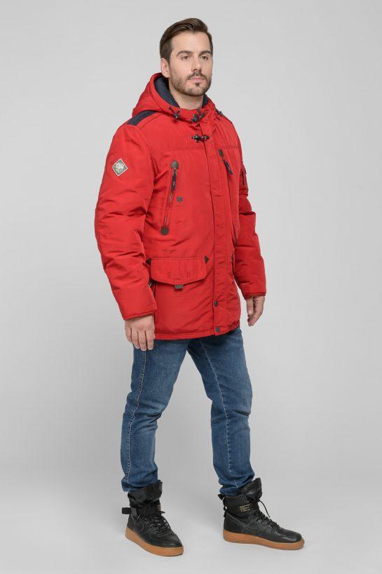 Куртка 10612C