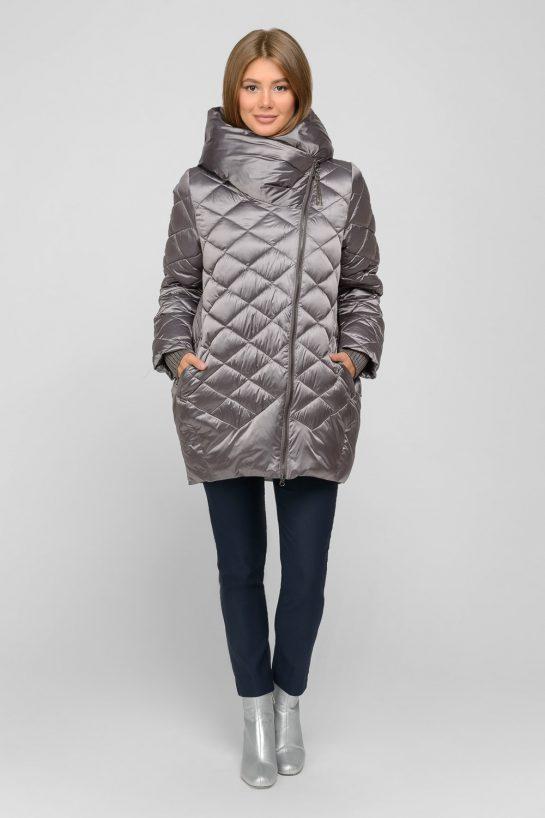 Куртка 89063