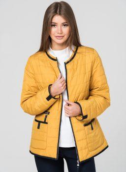 Куртка 89039
