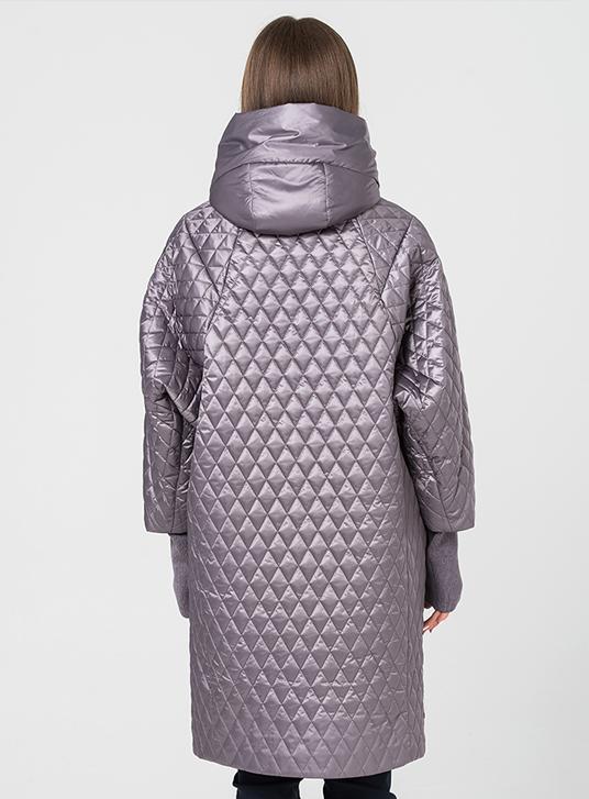 Куртка 89105