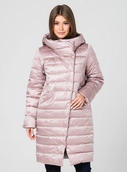 Куртка 89638