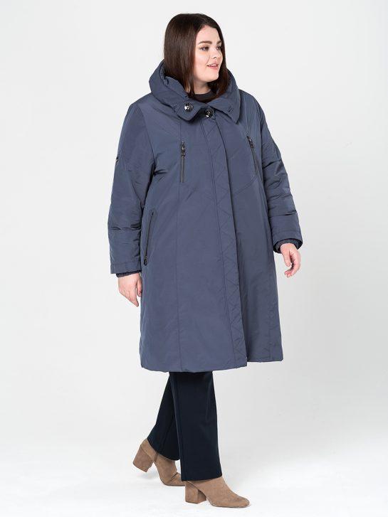 Куртка 89653