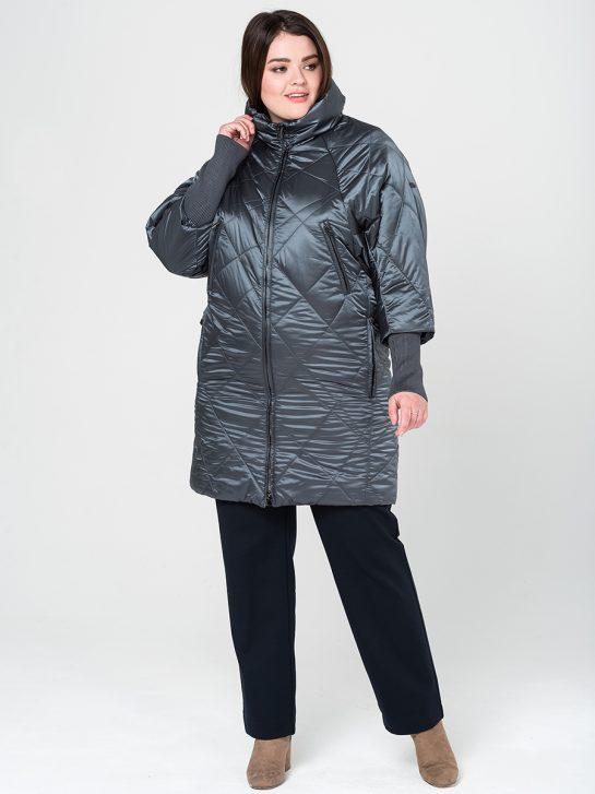 Куртка 89639