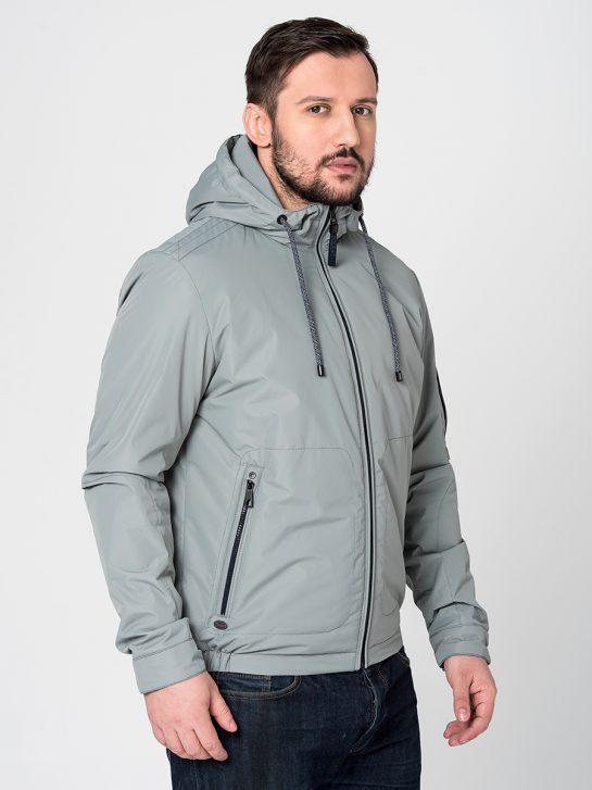 Куртка VTC19-1370