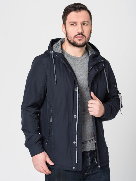 Куртка VTC19-1383
